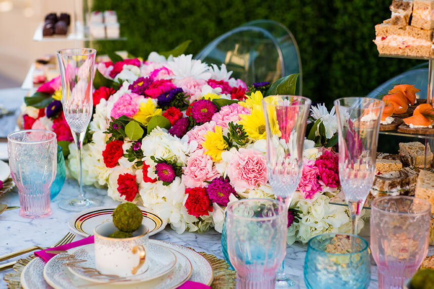 PicturesquePBA_Mayo_ModernGardenParty_BLOG_06