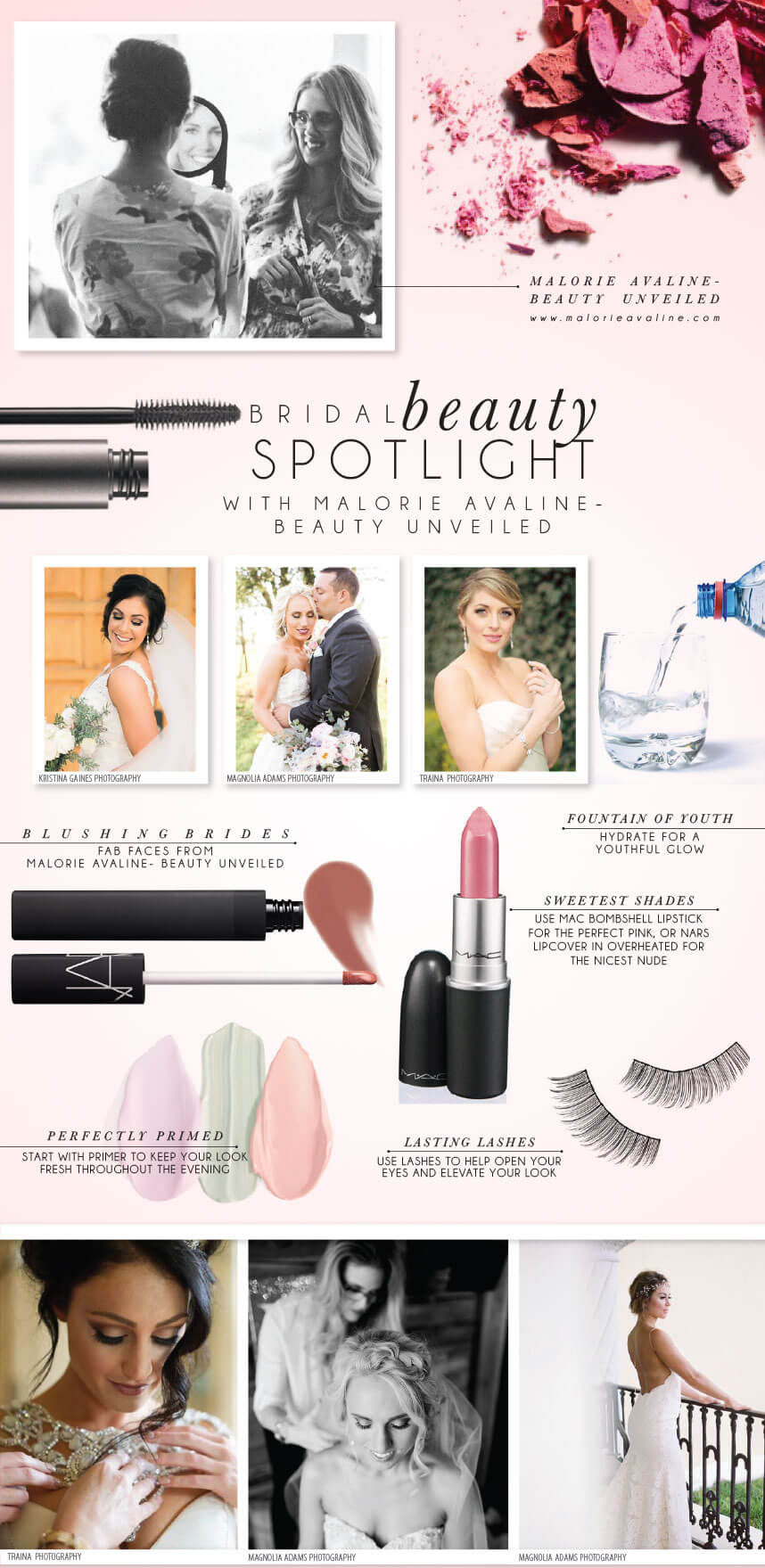 malorieavaline_beautyspotlight_blog