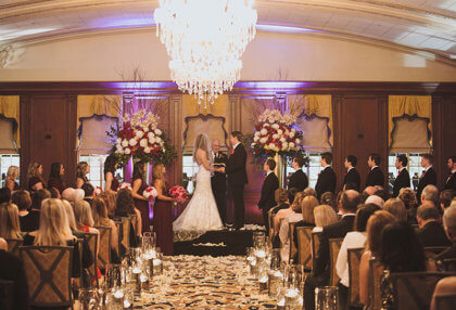 BOO_SkirvinWedding_ChoateHouse_BLOG_featured