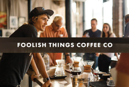 FoolishThingsCoffeeCo-FI
