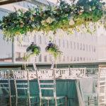 Sweet-Serenity-Wedding-Inspiration-from-Sheradee-Hurst-Photography_featured