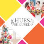 HuesSheUsed_KELSEY&KYLE_FeaturedImage