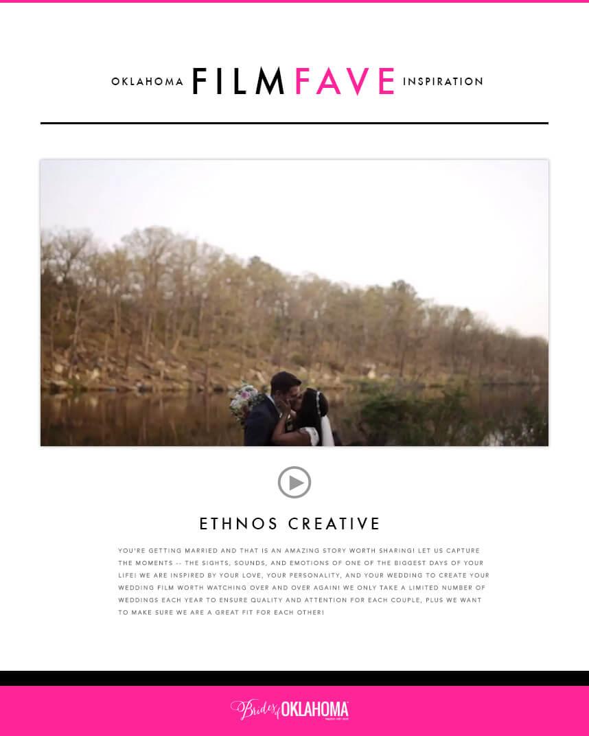 BOA-FilmFave-Ethnos-Creative
