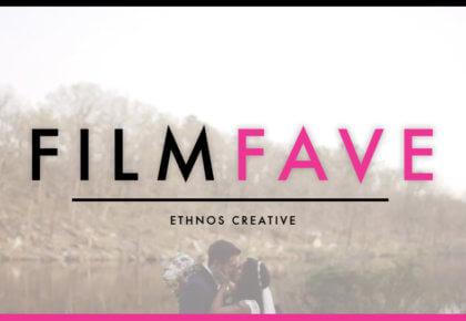 FilmFave-EC-FI
