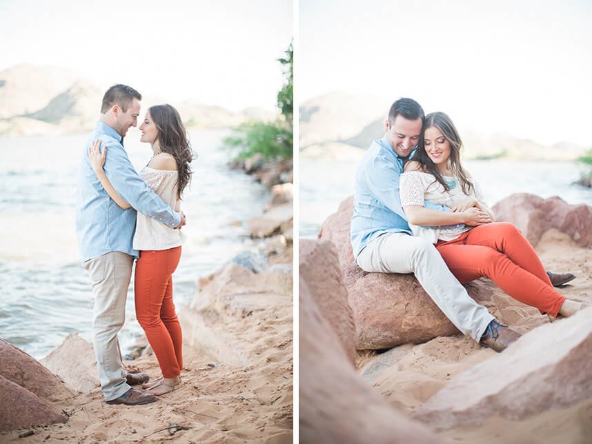 hopephotography_amandabrian_engagement_blog_02