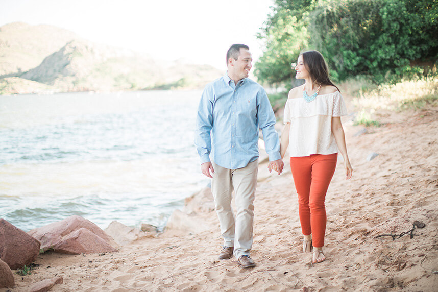 hopephotography_amandabrian_engagement_blog_03