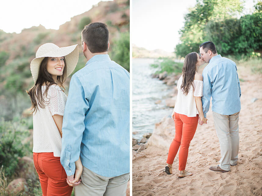 hopephotography_amandabrian_engagement_blog_04