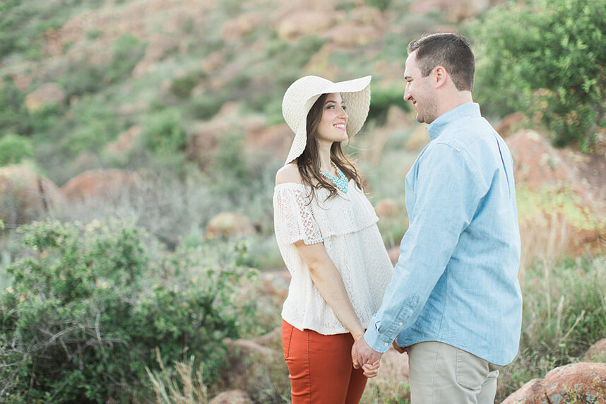 hopephotography_amandabrian_engagement_blog_05
