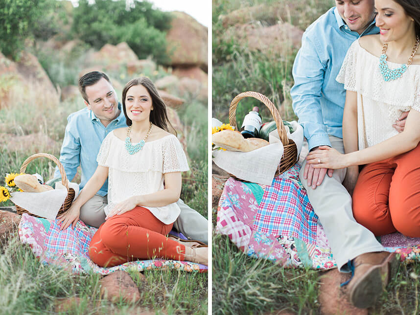 hopephotography_amandabrian_engagement_blog_07