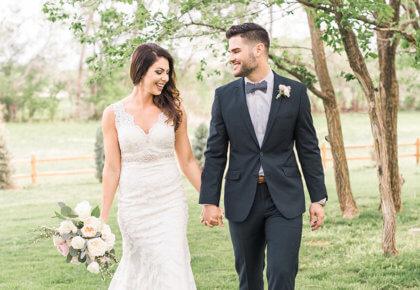 BOO_Katie&Jared_Wedding_KristinaGaines_BLOG_featured
