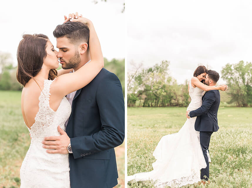 boo_katiejared_wedding_kristinagaines_blog_11