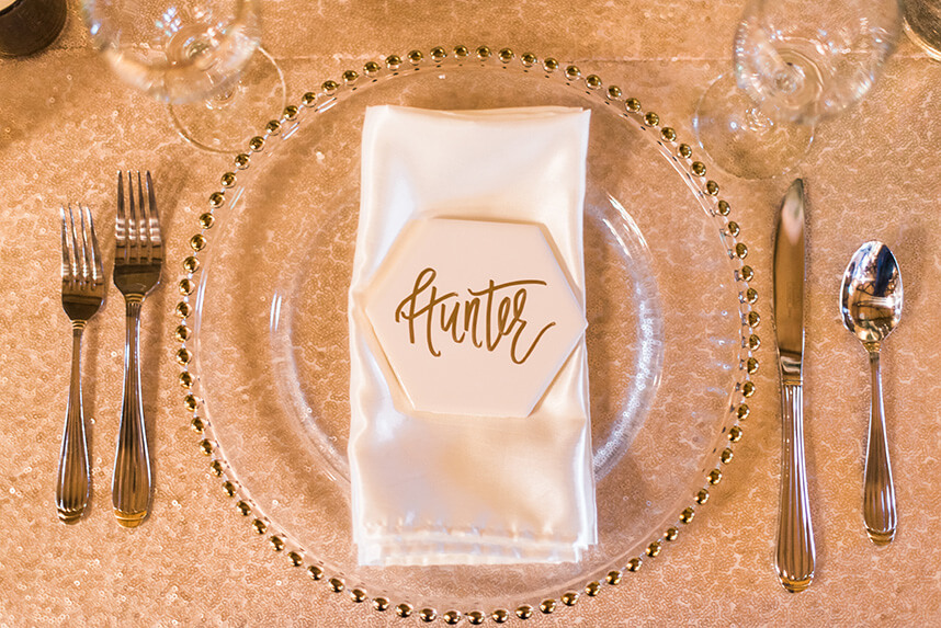 boo_katiejared_wedding_kristinagaines_blog_14