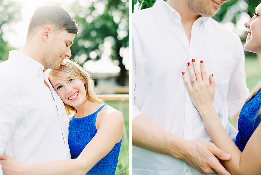 deisy_tristanerin_engagement_blog_02