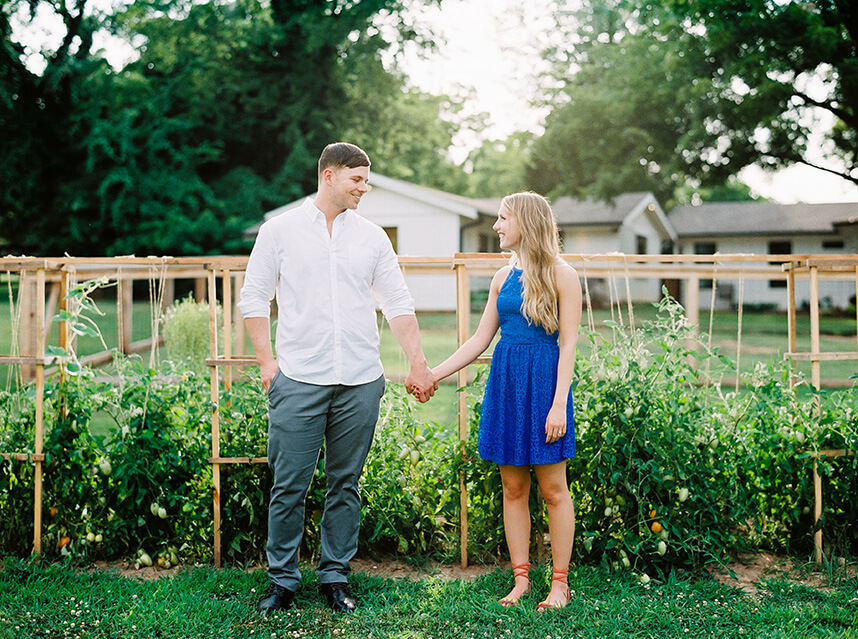 deisy_tristanerin_engagement_blog_03