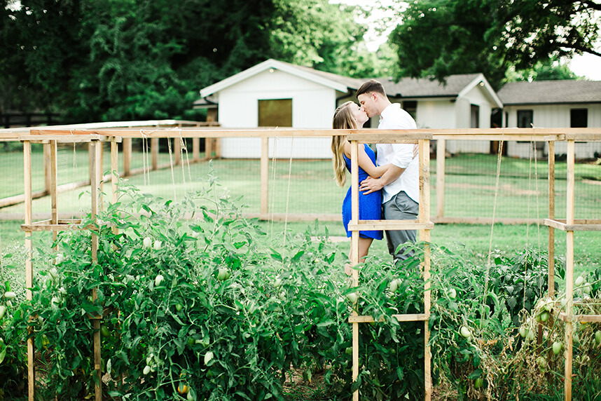 deisy_tristanerin_engagement_blog_05