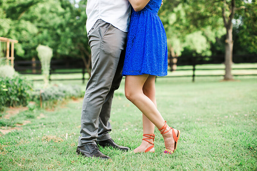 deisy_tristanerin_engagement_blog_07