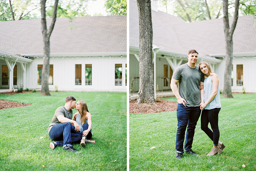 deisy_tristanerin_engagement_blog_10