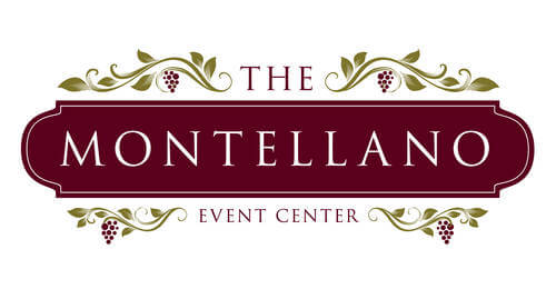 The Montellano Event Center - Oklahoma