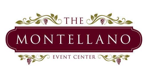 The Montellano Event Center - Oklahoma Wedding Venues