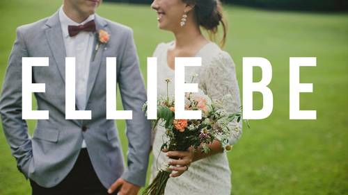 Ellie Be Photography - Oklahoma