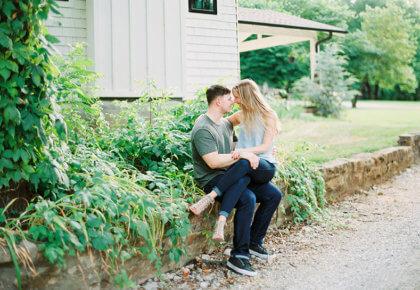 Deisy_Tristan&Erin_Engagement_BLOG_featured