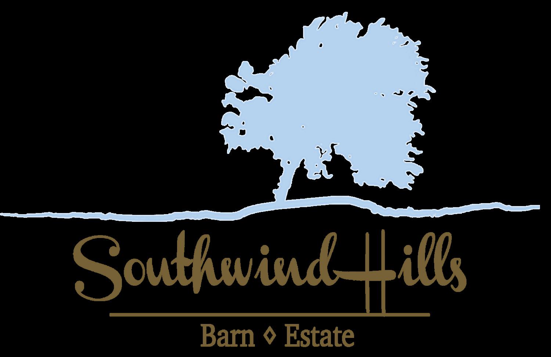Southwind Hills Chapel - Oklahoma Wedding Venues
