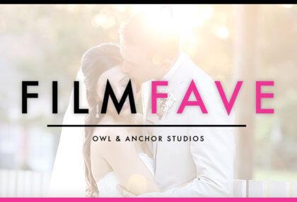 FilmFave-Template-FI