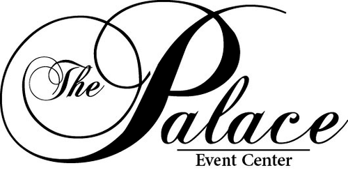 The Palace Event Center - Oklahoma Wedding Venues