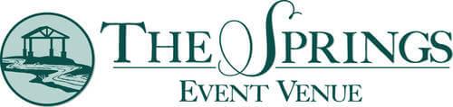 THE SPRINGS in Edmond - Oklahoma Wedding Venues