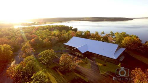 THE SPRINGS in Tulsa - Oklahoma Wedding Venues