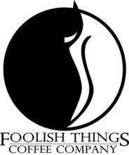 Foolish Things Coffee - Oklahoma Wedding Rehearsal Dinner