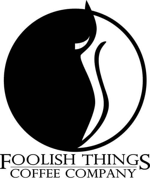 Foolish Things Coffee - Oklahoma Wedding Venues