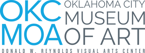 Oklahoma City Museum of Art - Oklahoma