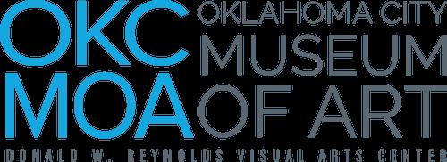 Oklahoma City Museum of Art - Oklahoma Wedding Venues