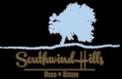 Southwind Hills Barn - Oklahoma Wedding Venues