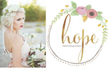 Hope Photography - Oklahoma Wedding Photography