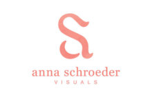 Anna Schroeder Visuals - Oklahoma Wedding Videography