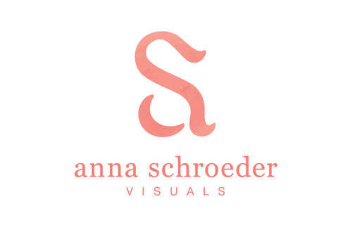 Anna Schroeder Visuals - Oklahoma Wedding Videography