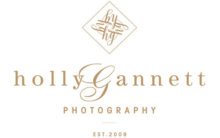 Holly Gannett Photography - Oklahoma Wedding Photography