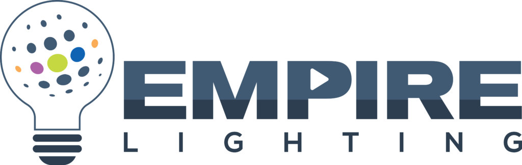 Empire Lighting - Oklahoma