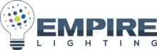 Empire Lighting - Oklahoma Wedding Lighting