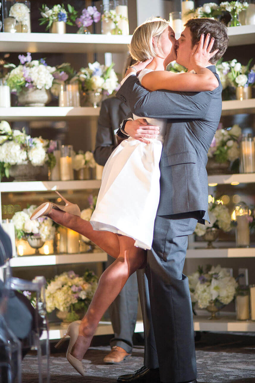surprise-wedding_elyfairphotography_77