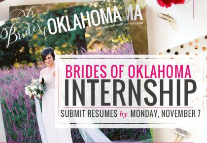 BOO_internship_winter2016_featured_update