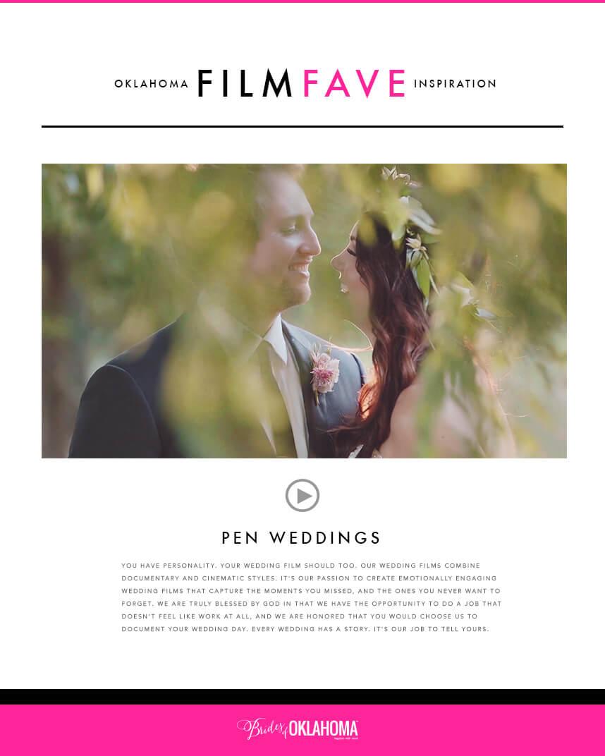 boa-filmfave-penweddings