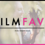 FilmFave-PENWEDDINGS-FI
