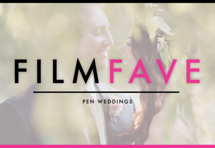FilmFave-PENWEDDINGS-FI