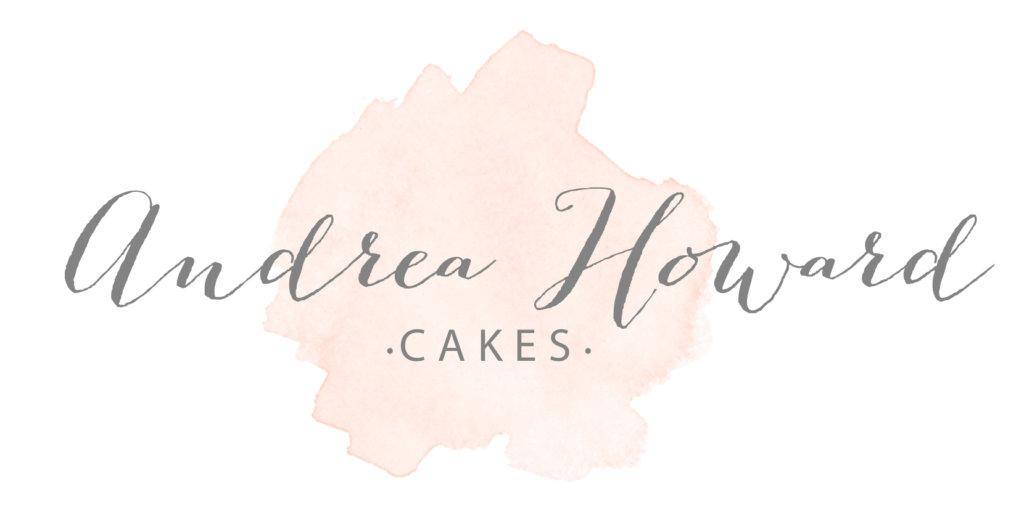 Andrea Howard Cakes - Oklahoma