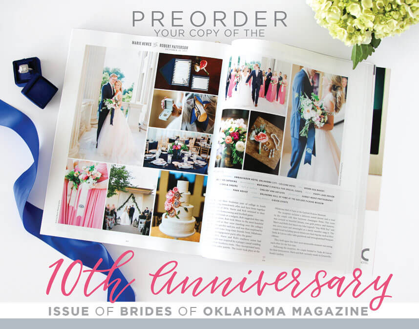 preorder_10thanniversary_blog