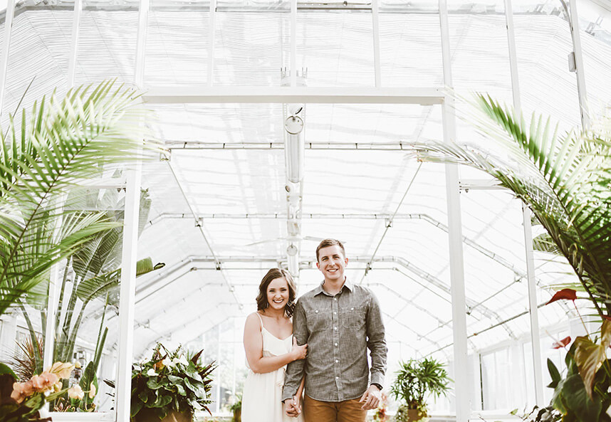 peytonrainey_macybryan_engagement_blog_03