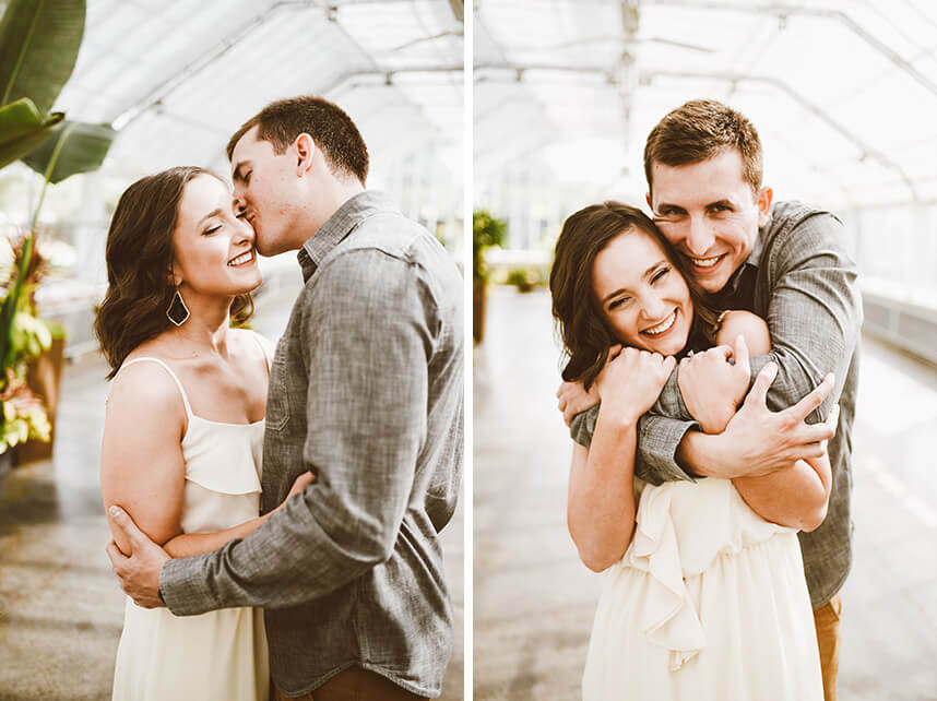 peytonrainey_macybryan_engagement_blog_04